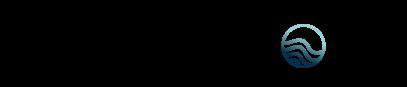 Mindflow Speed Reading Logo